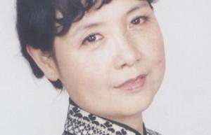 吴唯理|中国书画家数据库认证画家